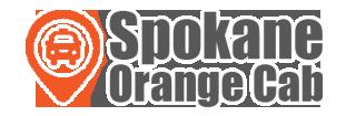 Spokane Valley limo service